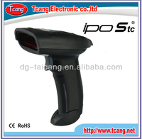 Hot sale pocket barcode scanner supplier