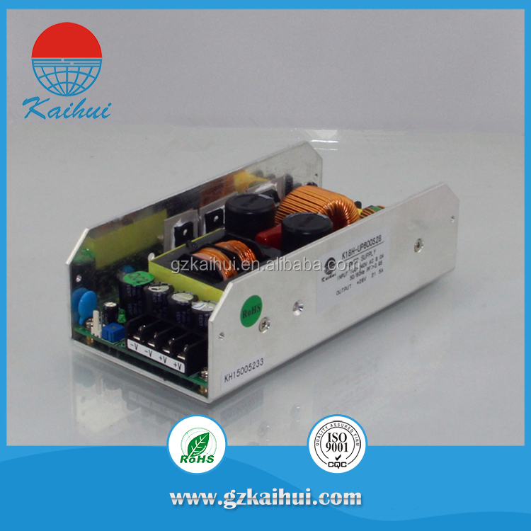 Factory Outlet Switching Power Supply DC28V Output 100~240V AC Input New Switching Power