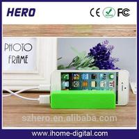 mobile phone accessories factory in china birthday gift for children battery case
