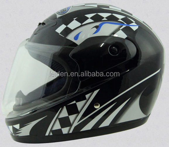 Fashionable OEM Motorcycle Accessories cross/full face/flip up/open face Helmet
