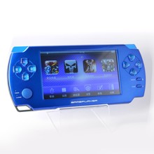 High quality tablet video OEM game console AS-901