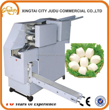 Automatic steamed bun making machine/stainless steel steamed stuff bun machine with low price