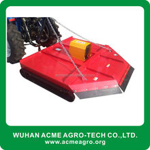 Top selling Tractor Mounted Grass Slasher wholesale