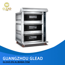 manufacturer china burner pizza oven gas oven gas portable gas oven