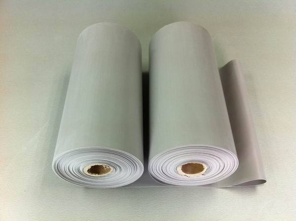 TO-3,TO-3P,TO-220 thermal pad/thermal conductive insulator
