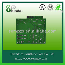 The best seller in Shenzhen flasher pcb manufacturer on alibaba China