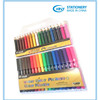 Watercolor Stationery Pen Set XT 18