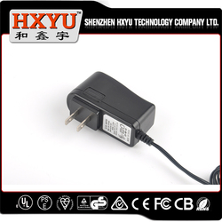 Factory direct sales all kinds of universal nimh batteries chargers
