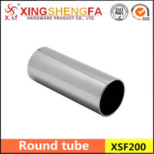 High quality stainless steel round tube or pipe
