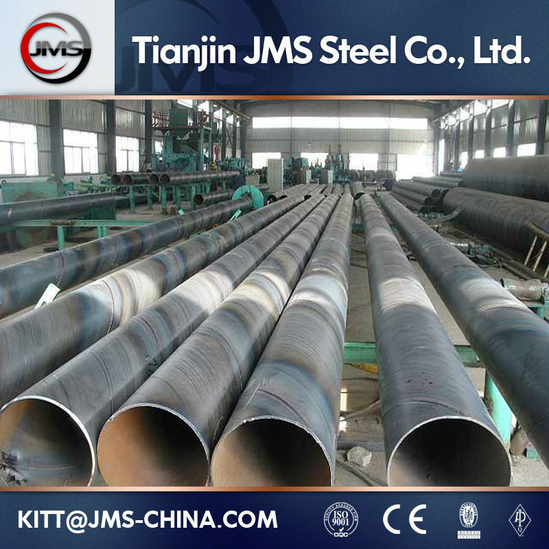 API 5L x52 schedule 40 schedule 80 ERW LSAW SSAW SEAMLESS CARBON steel pipe