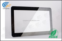 10.1 Inch TFT with Touch Screen