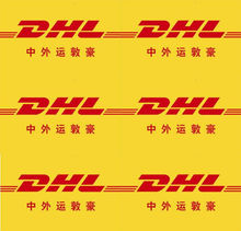 dhl global forwarding tracking China Peru ----Achilles