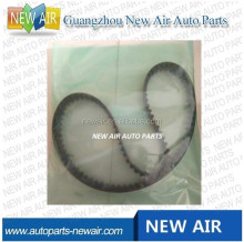 13568-39016 timing belt for Toyota hilux vigo
