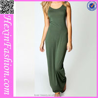 Accept Paypal Sexy Arabic Ladies Fancy Maxi Dress