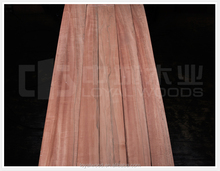 2017 New Design rotary cut Applewood for Motor yacht interiors decoration
