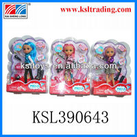 hot lovely china candy doll model toys