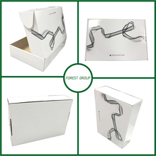 Mailing use cheap corrugated box for Electrical appliances wholesale