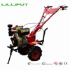 /product-detail/morden-design-high-quality-diesel-compact-tractor-cultivator-for-agricultural-machinery-60149385736.html