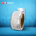 High Performance Free Sample Programmable RFID Tag