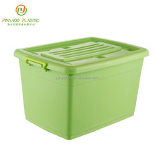New product multi-function widely use undergarment storage boxes