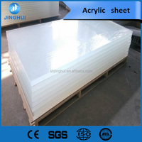 0.5mm acrylic sheet