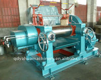 Alloy Roller Mixing Mill/Rubber Open Mixing Mill/Two Roll Mixing Mill