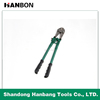 Professional Bolt Cutter With High Quality