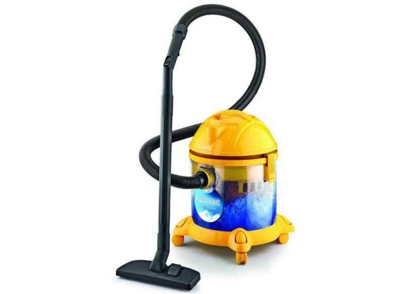 Beta aquavac filtration de l 39 eau aspirateur aspirateur id de produit 1424 - Aspirateur filtration a eau ...