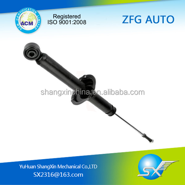 Japan car vehicle suspension oil filled shock absorbers 48530-10210 48530-10220 48530-10070