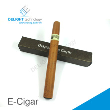 e cigar New product electric cigar brands e cigar