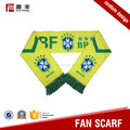 Factory price advertising national stock scarf