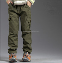 Alibaba pants and trousers for children