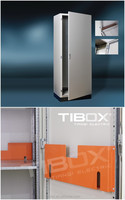 Electric Control cabinet \ metal cabinet \ custom design OEM manufacturing\electrical cabinet(box)