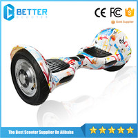 2015 bluetooth music adult self balance scooter 2 wheels motorcycle balanced skate electric skateboard smart scooter