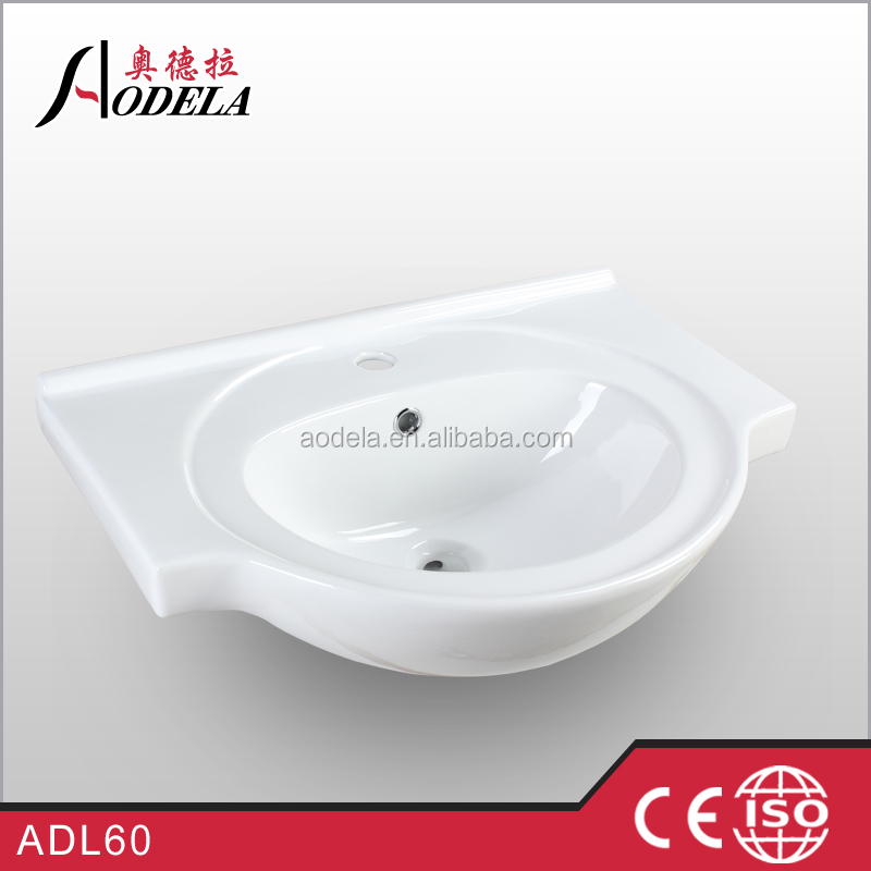 Fashion style selections wash basin cabinet ADL60