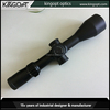 first focal plane frosted outdooor hunting lights rifle scope mount