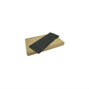 Toshiba Satellite C660 C660D C665 L650 L650D L670 L670D L750 L750D L770 Series Replacement UK Keyboard