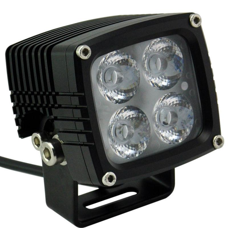 auto beleuchtung hochleistungs autodach scheinwerfer led arbeitsleuchten f r lkw automatisches. Black Bedroom Furniture Sets. Home Design Ideas
