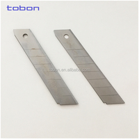 18mm Snap Off Cutter Blade