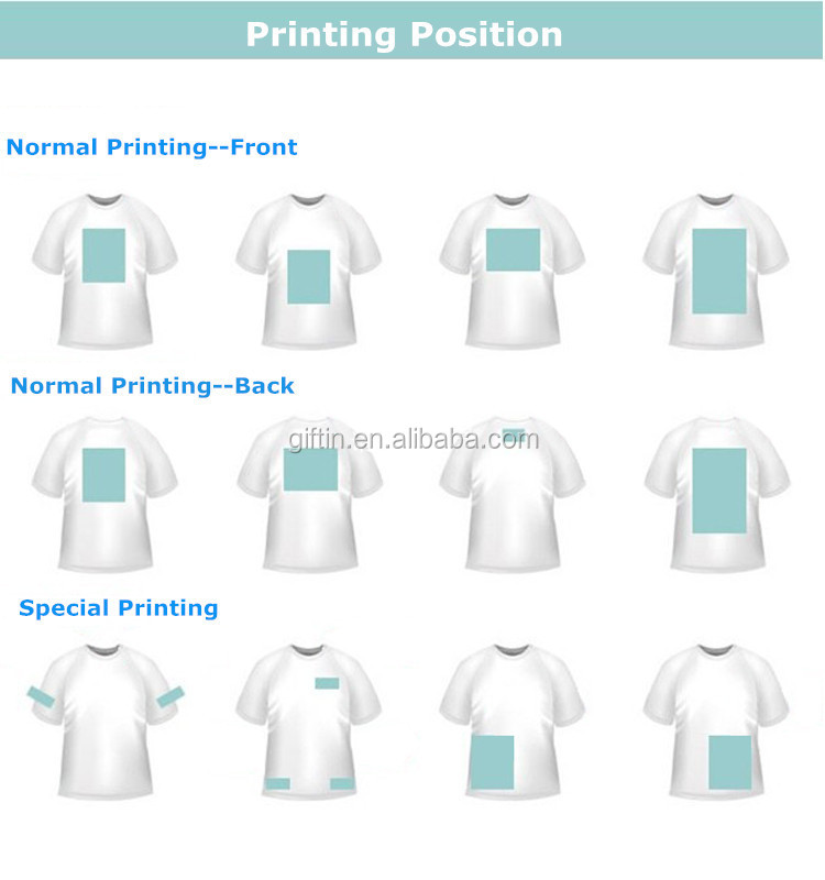 100 polyester wholesale blank t shirts china manufacturer for Very cheap t shirts