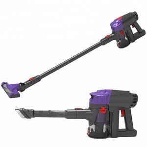 Vacuum Cleaner Wireless Vacuum Cleaner Handheld Cordless Rechargeable Vacuum Cleaner