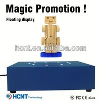 New invention ! magnetic floating toys, toys for children, toy wagon parts