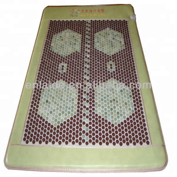 Korea thermal Jade mattress With magnetic therapy - Jozy Mattress | Jozy.net