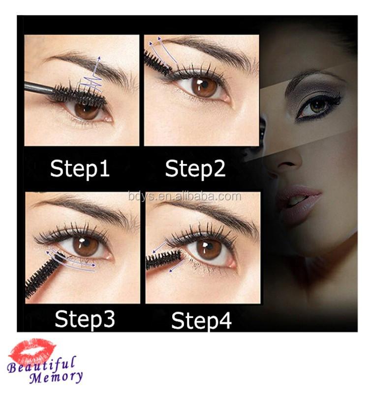 Globe Brand Makeup Enhancement Mascara Buy Eyelash Extension