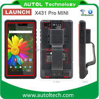 Automotive Diagnostic Tool Launch X431 5C/ Launch X431 V/ x-431 pro with Promotion Price!!! In stock