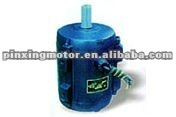YSF 40kw motor electric