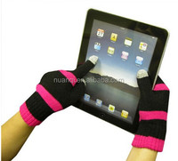 Factory Directly Sale Cheap Practical Unisex Touch Screen Iglove