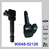 Auto Hanshin Ignition Coil for Toyota 90048-52126