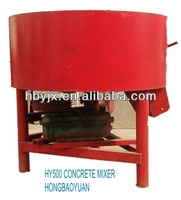 concrete mixers for sale in south africa