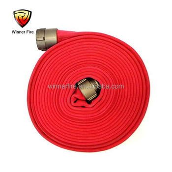 designed for rugged conditions durable double jacket snow hose